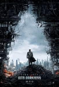 star-trek-into-darkness-movie-poster-2013-1020754125.jpg